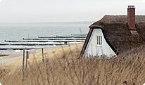 mietunterkunft campingplatz nordsee