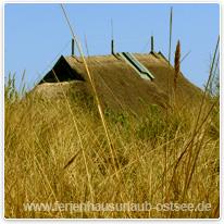 baltikum ostsee urlaub im ferienhaus in lettland litauen estland ferienhausurlaub. Black Bedroom Furniture Sets. Home Design Ideas