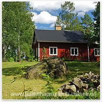 schweden ferienhaus urlaub an der ostsee in schweden. Black Bedroom Furniture Sets. Home Design Ideas